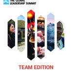 GLS 2016 Team Edition Cover