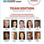 GLS 2017 Team Edition DVD