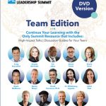 GLS 2018 Team Edition DVD Cover