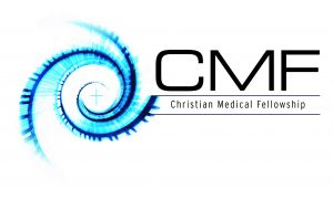 Christian Medical Fellowship in partnership with the Global Leadership Network