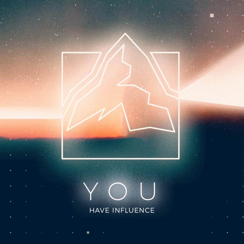 GLS21-You-Have-Influence-1x1-1